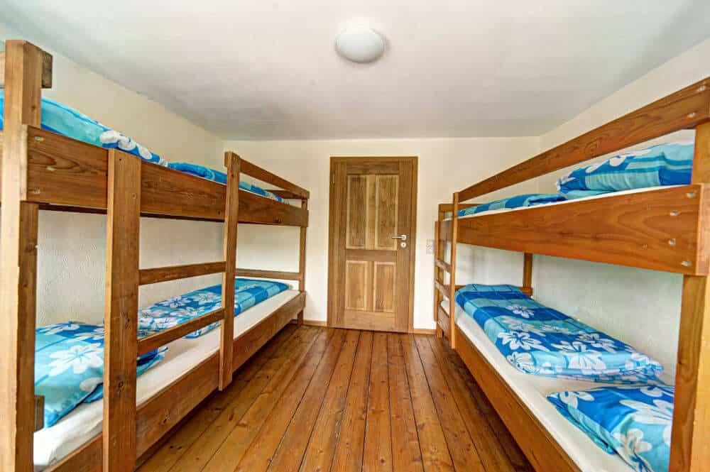 ferienhaus k nigskerze ferien auf dem nengshof. Black Bedroom Furniture Sets. Home Design Ideas